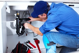 plumbing2